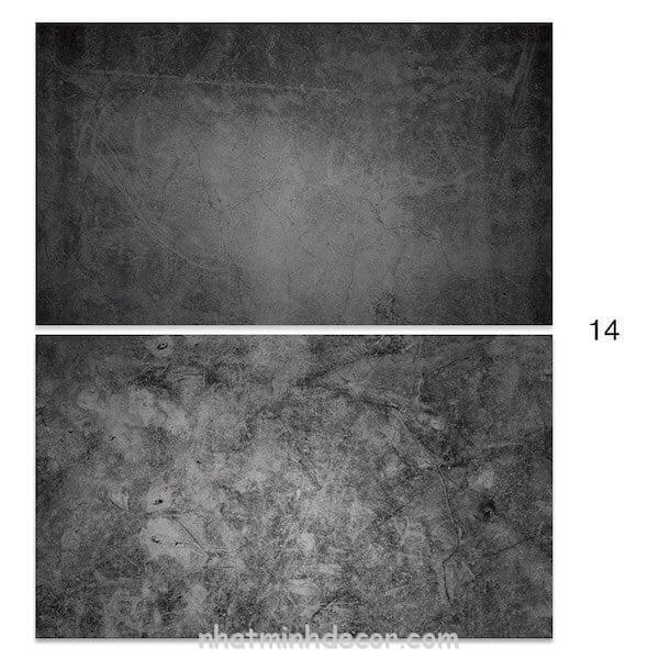 Phông nền 3D hai mặt chụp ảnh sản phẩm (25+ Mẫu) 17
