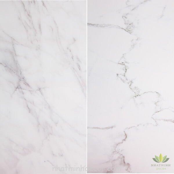 phong nen marble 4