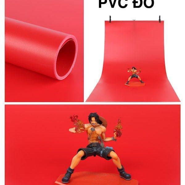 Phông nền PVC nhiều màu chụp ảnh sản phẩm 5
