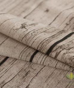 phông nền vân gỗ