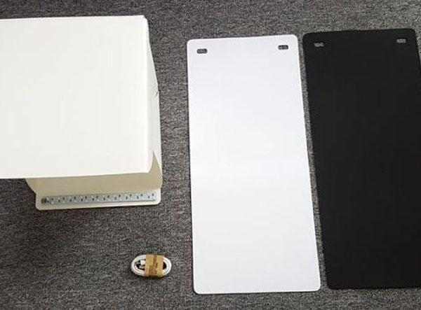 Hộp chụp ảnh sản phẩm 40×40 cm 6