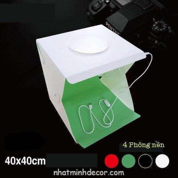 hop-chup-san-pham-nhieu-mau-40x40-5