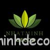Nhật Minh Decor