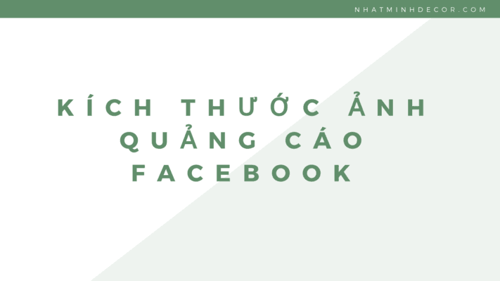 kich-thuoc-anh-quang-cao-facebook