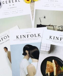 tap-chi-chup-anh-kinfolk-cereal