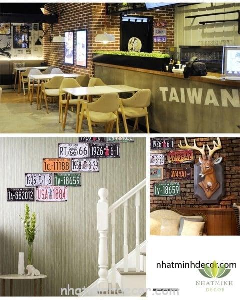 bang-vintage-trang-tri-quan-cafe
