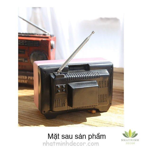 radio-vintage-hong-2