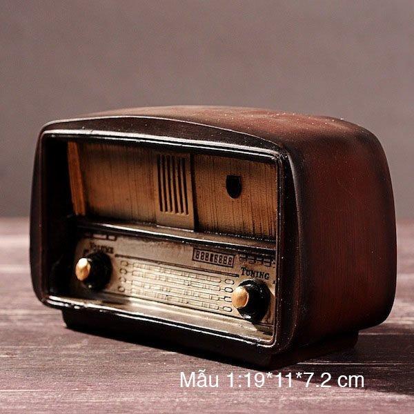 radio-vintage-trang-tri-3 copy