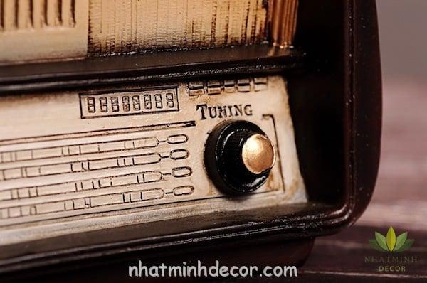 radio-vintage-trang-tri-6