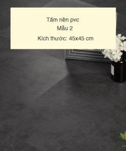 tam-nen-pvc-mau-xam-2