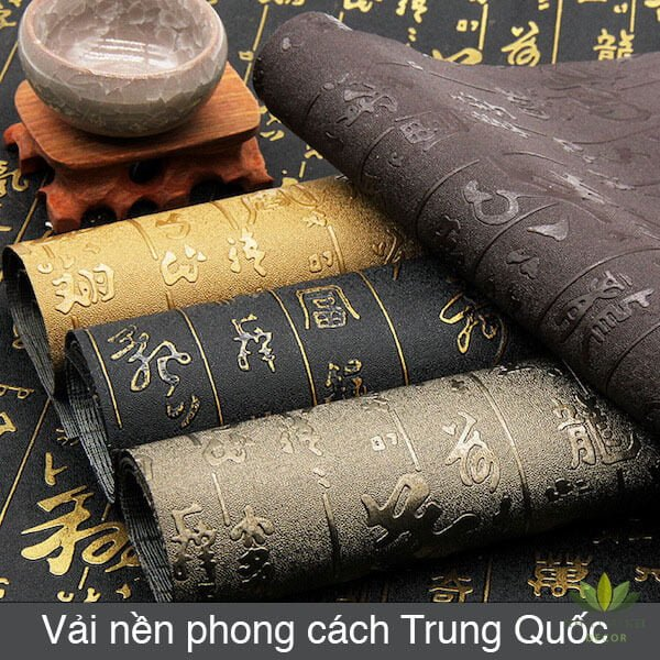vintage-vai-nen-phong-cach-trung-quoc-1