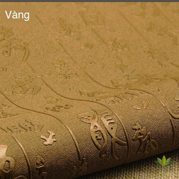 Vintage phông nền phong cách Trung Quốc 4