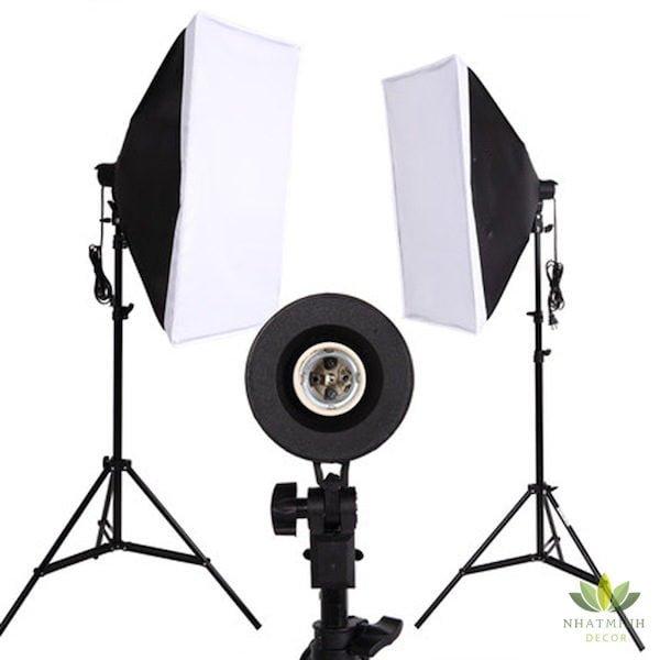 Đạo cụ hỗ trợ chụp ảnh