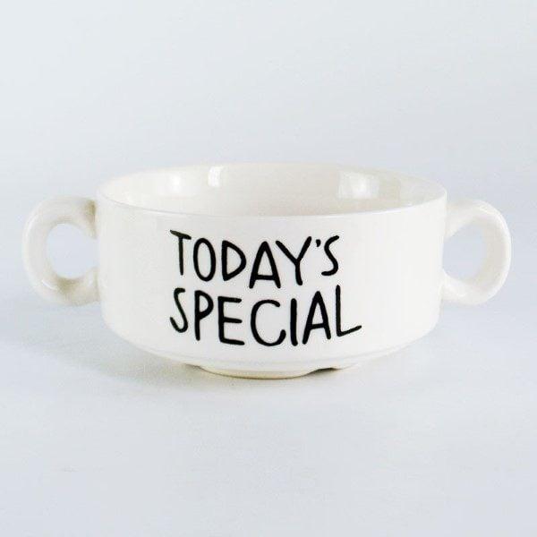 bat-su-todays-special