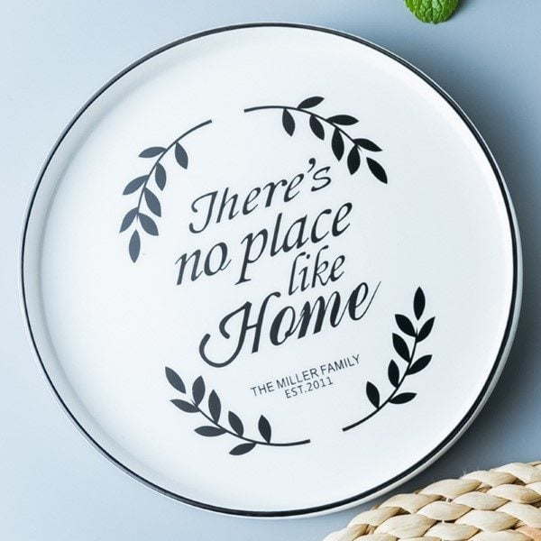 dia-an-su-there-is-no-place-like-home