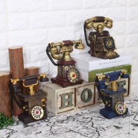 bot-dien-thoai-phong-cach-retro-6