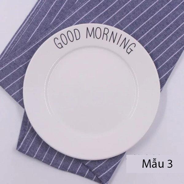 dia-su-good-morning-chup-anh-do-an