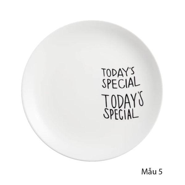dia-su-today-special