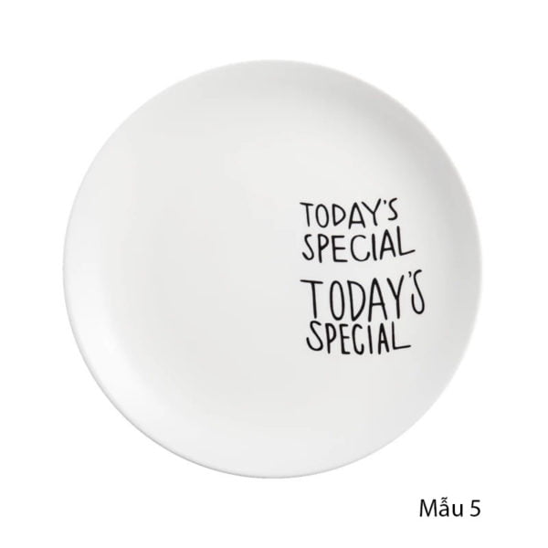 dia-su-today-special