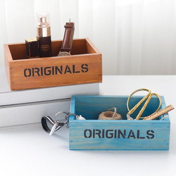 hop-go-originals