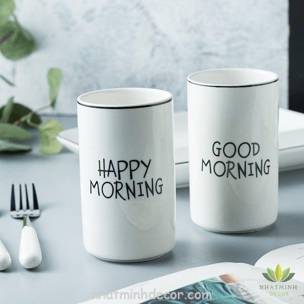 ly-su-happy-morning