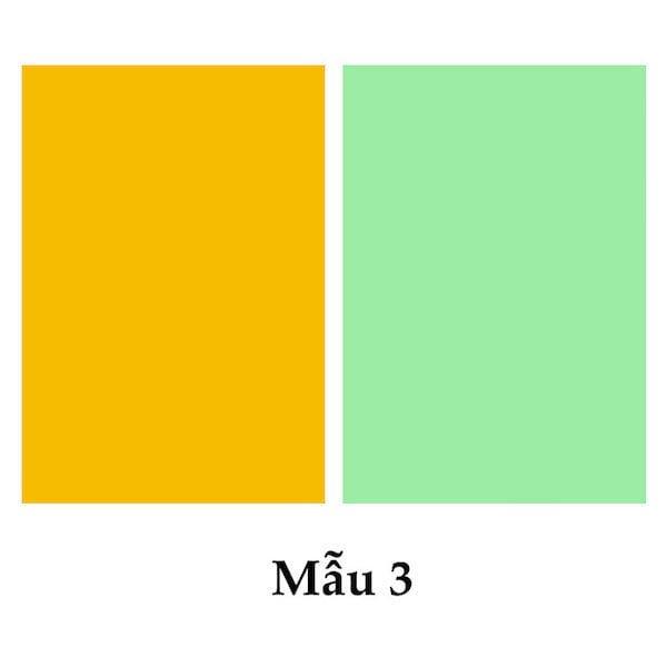 phong-nen-pastel-vang-xanh
