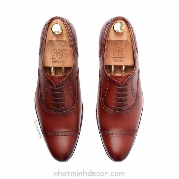 Cách chụp ảnh giày dép đẹp - Hướng dẫn chọn góc chụp phù hợp nhất 2