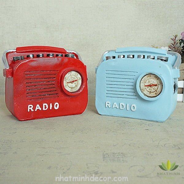 radio-phong-cach-chau-au-2