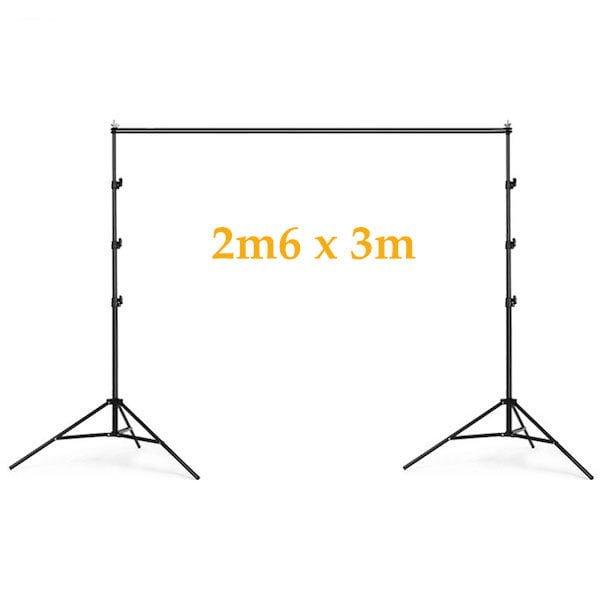 khung-treo-phong-nen-chu-U-2m6x3m