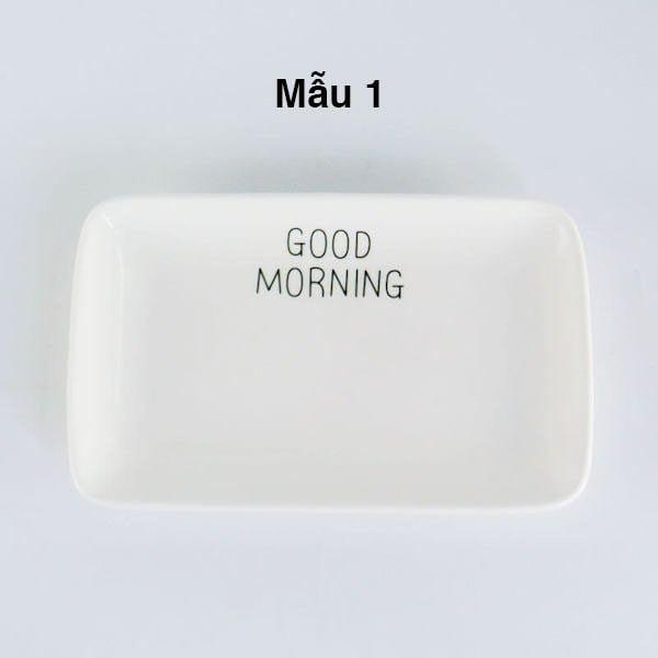 dia-chu-nhat-good-morning