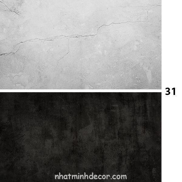 Phông nền 3D hai mặt chụp ảnh sản phẩm (25+ Mẫu) 29