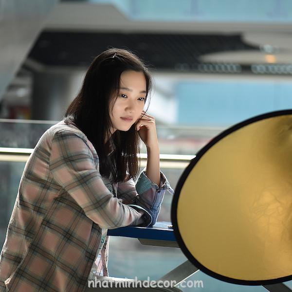 hat-sang-tron-60cm-3