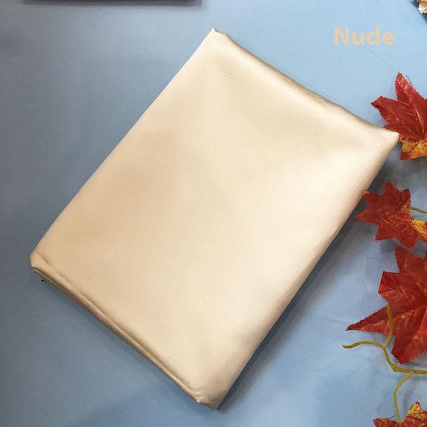 Phông nền vải lụa trơn (nhiều màu) 10