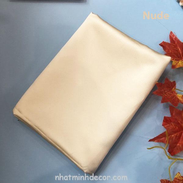 Phông nền vải lụa trơn (nhiều màu) 4