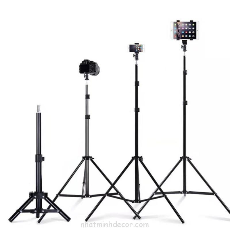 chan-den-camera-2m1-6