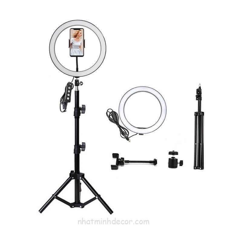 den-led-ring-livestream-26cm-5