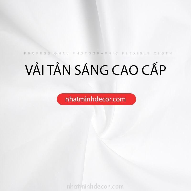 vai-tan-sang-softbox-3