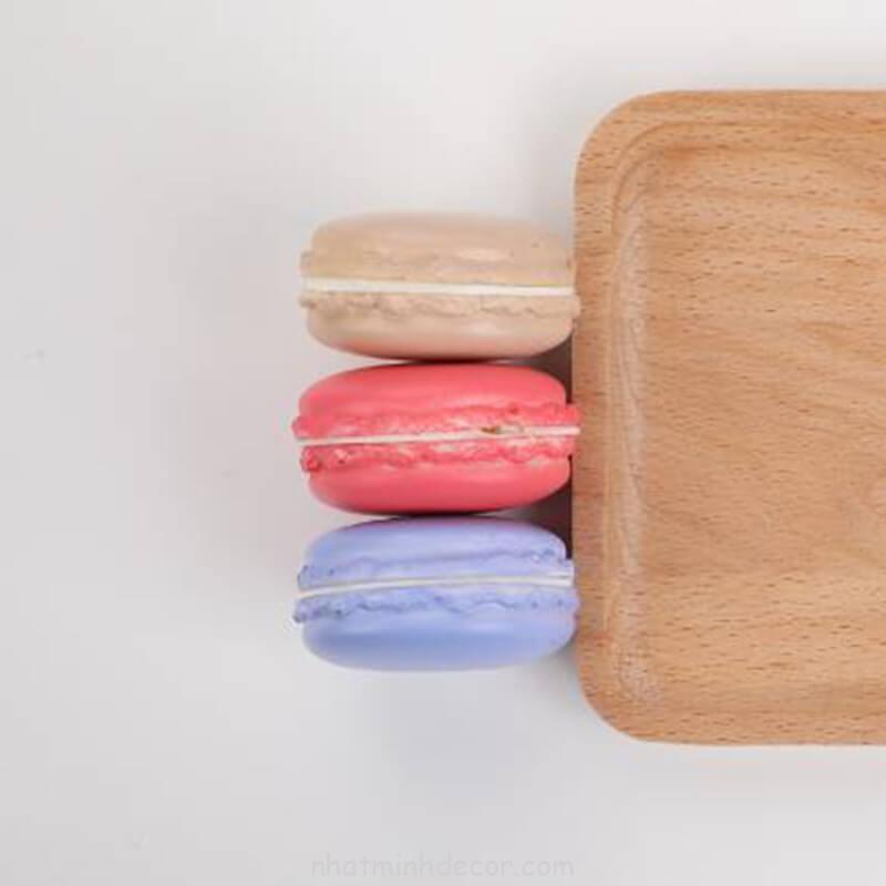 banh-macarons-trang-tri-4