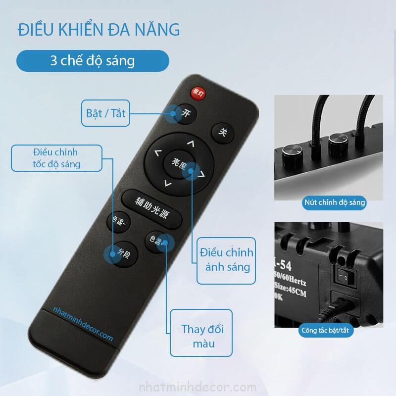 den-led-ring-size-54cm-ho-tro-livestream-kep-3-dien-thoai-makeup-chup-hinh-studio-ban-hang-online-11