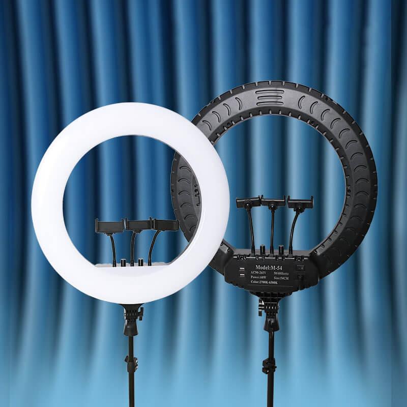 den-led-ring-size-54cm-ho-tro-livestream-kep-3-dien-thoai-makeup-chup-hinh-studio-ban-hang-online-4
