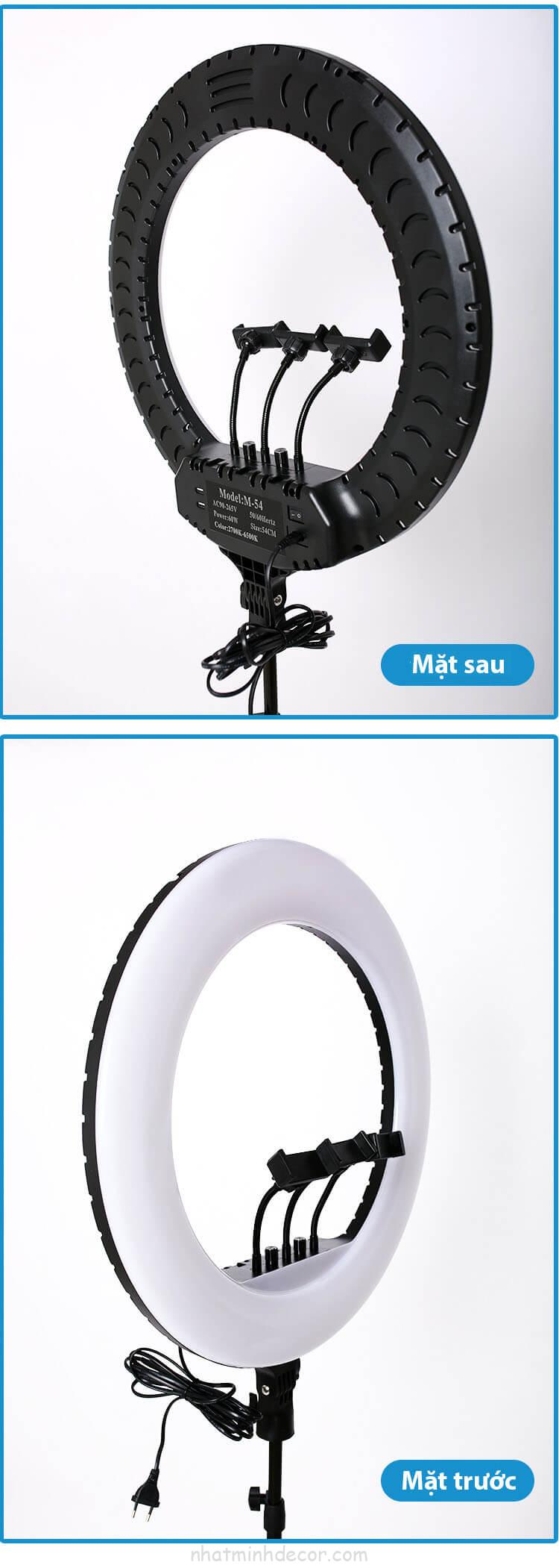 den-led-ring-size-54cm-ho-tro-livestream-kep-3-dien-thoai-makeup-chup-hinh-studio-ban-hang-online-9