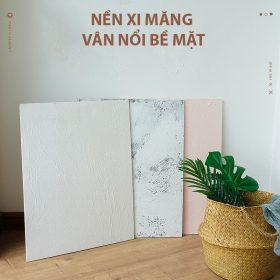 nen-xi-mang-van-noi-be-mat-3