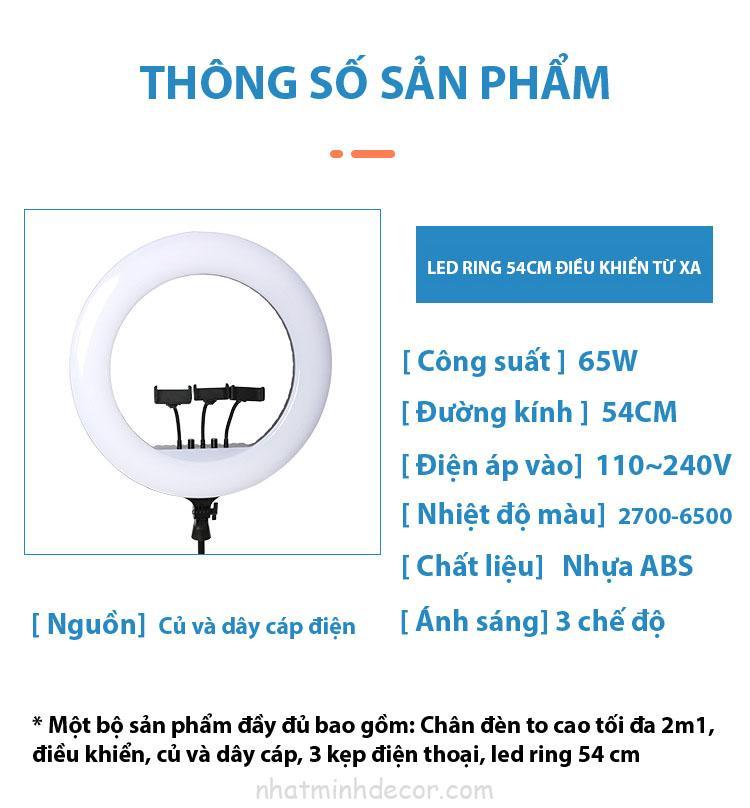 thong-so-san-pham
